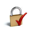 File Encryptor icon