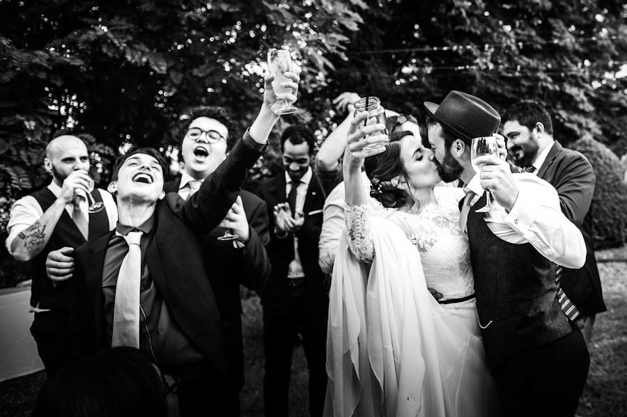 Wedding photographer Veronica Onofri (veronicaonofri). Photo of 15.01.2020