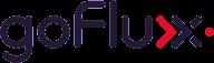 Go Flux, São Paulo Accelerator, Our selected startups, Campus São Paulo, Google for Startups