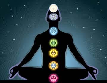Body Mind & Spirit