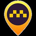Click Taxi icon