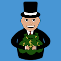 appGreedy - Free Gift Cards & Cash Rewards icon