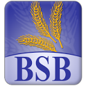 BSB Mobile icon