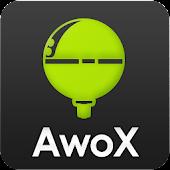 AwoX CamLIGHT