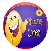 Ringtones Comedy Free