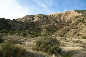 Photo: Nice hills