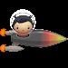 Planet Wars Lite icon