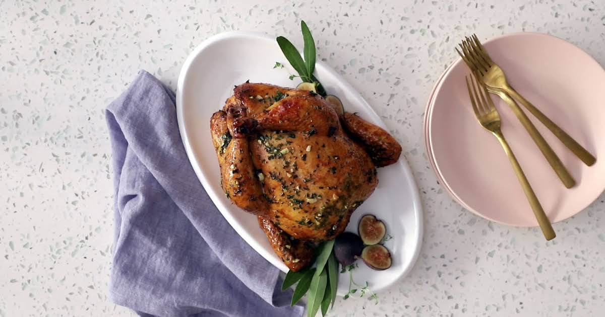 10 Best Chicken Giblets Recipes