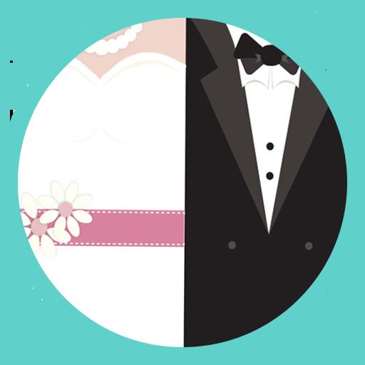 Свадьба - мой мобильный планировщик