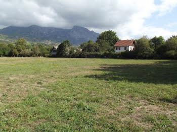terrain à Chabottes (05)