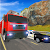 NYPD Police Car Mania: 911 Rescue & Fire Brigade file APK for Gaming PC/PS3/PS4 Smart TV