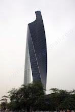 Photo: Spiral Tower ...!