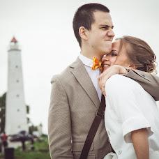 Wedding photographer Katerina Neskuchnaya (neskuchnaja). Photo of 02.08.2015