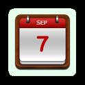 Brazil Calendar