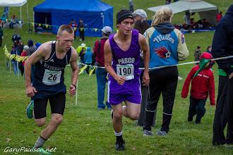 Photo: Varsity Boys 4A Eastern Washington Regional Cross Country Championship  Prints: http://photos.garypaulson.net/p416818298/e49270ae0