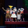 (not quite) In review: The COC Ensemble Studio's Barber of Seville