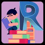 Books Autodesk Revit 1.1.2