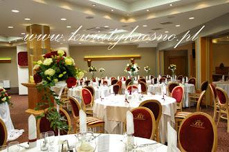 Photo: Hotel Krosno Nafta