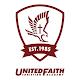 United Faith Christian Academy Download on Windows