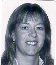 Photo: Hanne Gedsø. Sekretær i Odense Roklubs Venner