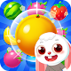 Fruit Go – Bunny Adventure (game)