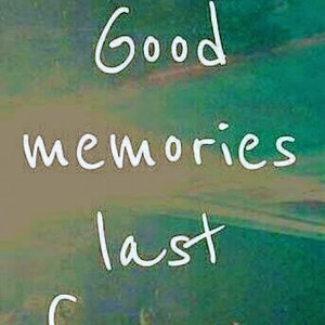 Good Memories Upload Your Music Free