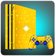 Game New Gold PS2 Emulator 2018 APK for Windows Phone