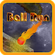 Download Ball Run For PC Windows and Mac