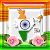Republic Day  Greetings, Photo Frames & DP Maker file APK Free for PC, smart TV Download