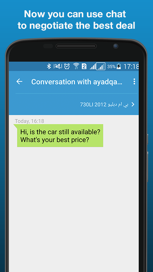 OLX Arabia - أوليكس APK Cracked Free Download   Cracked Android Apps