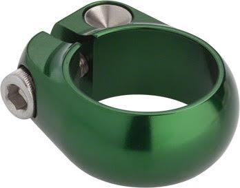 Salsa Lip Lock Seat Collar alternate image 29