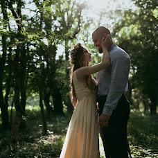 Wedding photographer Aleksey Gromakov (bodyholy). Photo of 21.08.2016