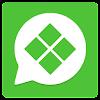 Multi Accounts for WhatsApp