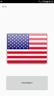 FREE VPN – Unseen Online 6