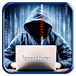 WiFi Password Hacker(Prank) APK