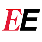 The Evening Express icon
