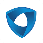 Free Antivirus - Security, Cleaner & Booster