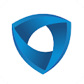 Free Antivirus - Security, Cleaner & Booster APK