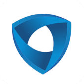 10.  Free Antivirus - Security, Cleaner & Booster