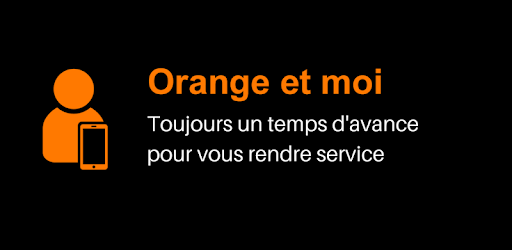 bloquer carte sim orange Orange et moi France – Applications sur Google Play