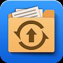 Full Phone Backup & Restore icon