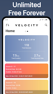 Velocity VPN For Pc | Download Pro Version Windows 7, 8, 10 And Mac 8
