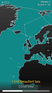 Download World Map Quiz For PC Windows and Mac apk screenshot 17