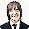 Pixel Art Effect icon