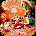Hanuman Ringtone icon