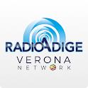 Radio Adige icon