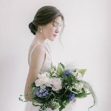 Wedding photographer Olya Filippova (olyafilippova). Photo of 25.05.2017