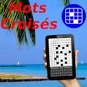 Mots Croisés Gratuits icon