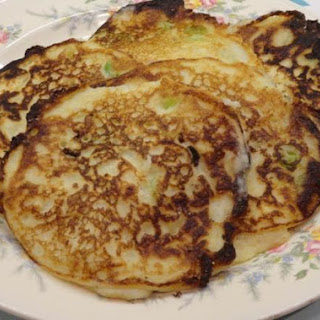Mashed Potatoes And Cornbread Recipes
