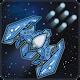 Galaxy Wars (game)